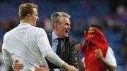 Heynckes croit toujours aux chances de Neuer pour la Coupe du monde