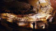 Les grottes de Lascaux et les villages troglodytiques de la Vallée de la Vézère