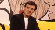 """Jean-Luc Reichmann réagit à l'arrêt des """"Z'amours"""" et partage des séquences cultes de l'émission"""