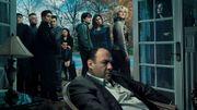 """Le réalisateur des """"Soprano"""" et de """"Game of Thrones"""" à la tête d'une nouvelle série"""