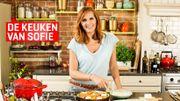 Tour d'horizon des émissions de cuisine en Flandre