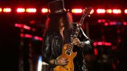 Slash: les dangers du hashtag #metoo