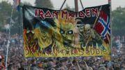 Des parents d'école demandent le licenciement de la directrice, fan d'Iron Maiden