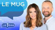 Comment écouter Le mug en podcast?