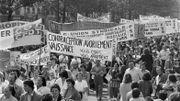 """50 ans après sa légalisation, la contraception reste """"une affaire de femmes"""""""