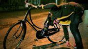 """L'expert du débat: """" Le vélo est un véhicule et il n'y a pas de raison qu'on tolère l'alcool à vélo """""""