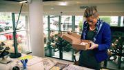 Investigafond : les coulisses de la campagne de vaccination en Belgique