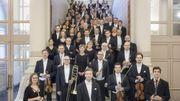 Une saison sous le signe de la séduction pour l'Orchestre Philharmonique de Liège