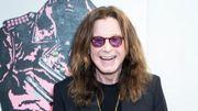 Ozzy Osbourne doit annuler des dates