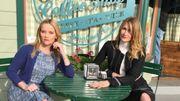 """""""Big Little Lies"""" : le tournage de la saison 2 a commencé"""