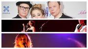 Hooverphonic à l'Eurovision: quelques tubes du groupe à se remettre dans les oreilles