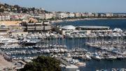 Cannes veut son festival de séries télévisées pour 2018