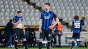 Standard - FC Bruges : Lang, Vanaken et Clement de retour en Coupe de Belgique