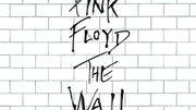 "La véritable histoire de l'album ""The Wall"""