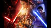 """""""Star Wars : Le Réveil de la force"""" devient le quatrième plus gros succès de l'histoire"""