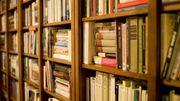 Un catalogue de publications culturelles en ligne