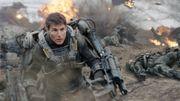 "Tom Cruise: Avant ""Mission Impossible 7"", découvrez son Exo-Armure dans ""Edge of Tomorrow"""