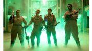 """""""Ghostbusters"""" : la première photo officielle du remake dévoilée"""
