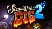 Sorties jeux vidéo de la semaine : 'NBA 2K18', 'Marvel vs Capcom Infinite', 'Project CARS 2'