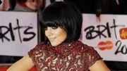 Lily Allen de retour sur scène après quatre ans d'absence