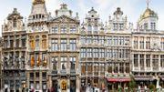 4 communes bruxelloises fêtent leurs Noces d'Eau ce weekend