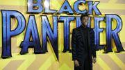 """Le film """"Black Panther"""" pulvérise les records à sa sortie en Amérique du Nord"""