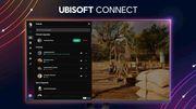 Ubisoft fusionne Uplay et l'Ubisoft Club