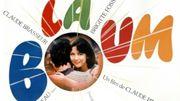 """Un remake chinois de """"La Boum"""" en préparation"""