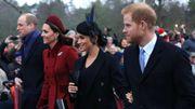 La Reine soutient Harry et Meghan et surprend tout le monde