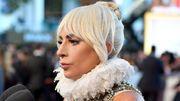 Incroyable photo (et vidéo) de Lady Gaga en festival avant qu'elle soit connue