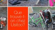 Usitoo : vers une plateforme d'économie circulaire