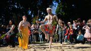 Des insulaires portent plainte contre l'Australie pour inaction climatique