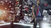 """Idris Elba de retour dans la peau de """"Luther"""" en 2015"""
