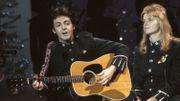 "Paul McCartney réédite ""Ram"" avec sa regrettée épouse Linda"