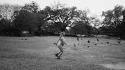 Nue et enceinte: l'étonnante séance photos d'Amy Schumer