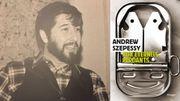 """""""Aux éternels perdants"""" d'Andrew Szepessy, surmonter l'horreur des prisons soviétiques par la douceur, la courtoisie et l'humour"""