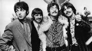 """Paul McCartney: """"Les Beatles sont passés par des phases compliquées"""""""