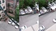 Vidéo insolite: connaissez-vous la technique du toboggan pour déménager plus rapidement?