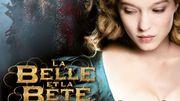 """Seydoux et Cassel, duo de conte de fée dans """"La Belle et la Bête"""""""