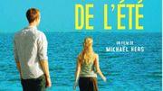 """""""Ce sentiment de l'été"""", deuxième film mélancolique de Mikhaël Hers"""