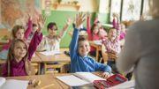 Plus les enfants ont du plomb dans le sang, plus leur QI diminue