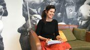 """Isabelle Ferreras: """"Cette crise sanitaire prouve que les travailleurs ne sont pas paresseux"""""""