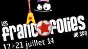 Stromae sera aux Francofolies le 16 juillet