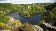 Direction le centre de la France pour des vacances sous le signe de l'Art de vivre dans la Creuse!