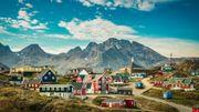 Avec de nouveaux aéroports, le Groenland veut attirer touristes et investisseurs