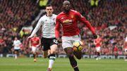 Match nul intense entre ManU et Liverpool, les Reds reprennent la tête