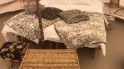 Week-end insolite : 150 euros pour deux jours en couple à la découverte du Fondry des Chiens