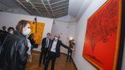 La première semaine de réouverture des musées s'est passée calmement