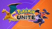 Pokémon Unite débarquera sur iOS et Android à la rentrée