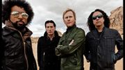 Nouvel album pour Alice in Chains
